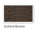 Oxford Brown
