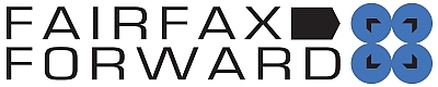 fairfax_forward_logo_hi-reslarge