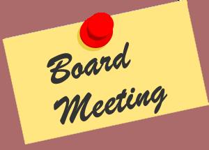 Board-meeting-post-it