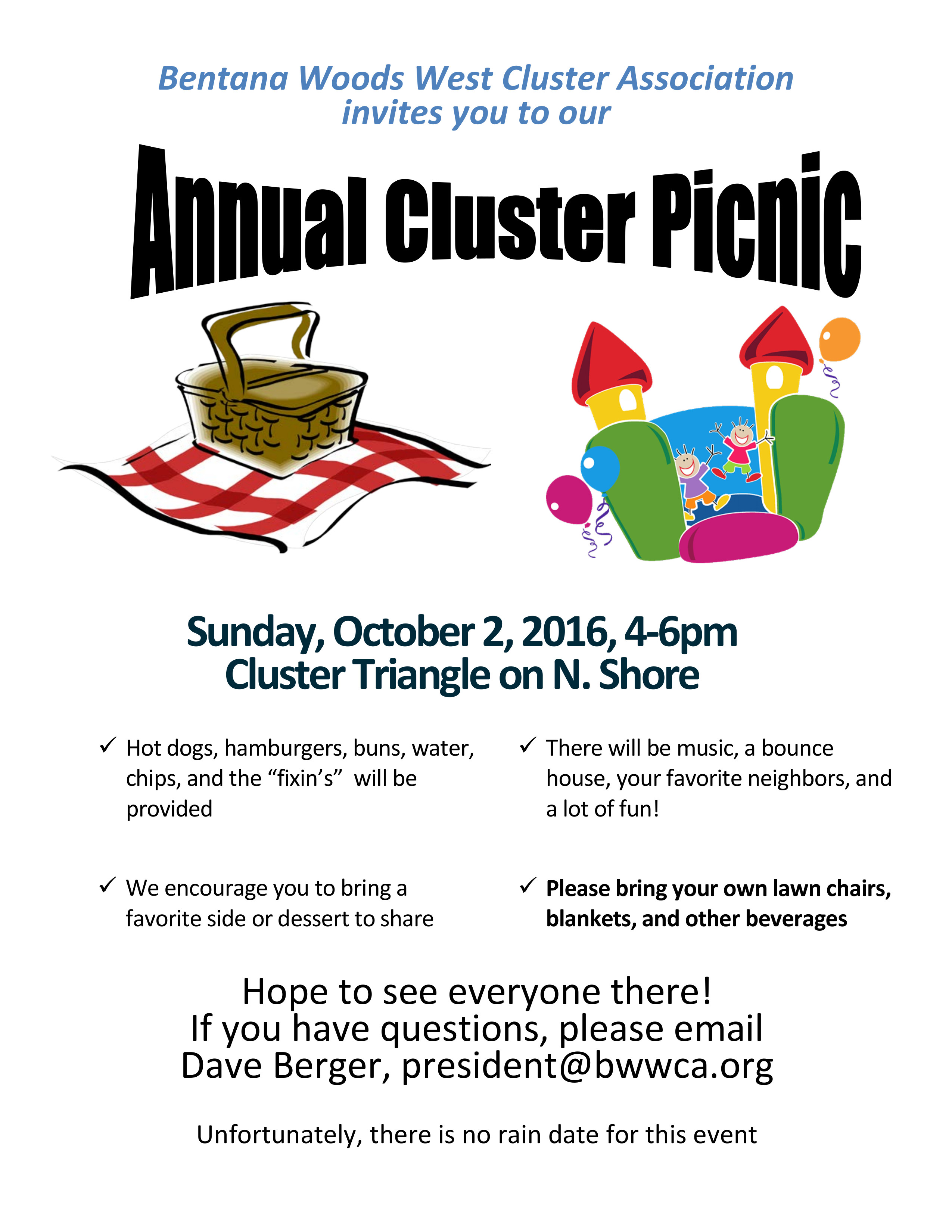bwwca-cluster-picnic-flyer-oct-2016